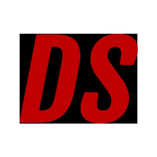 DS Kicks